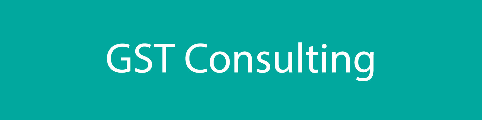 gst_consulting